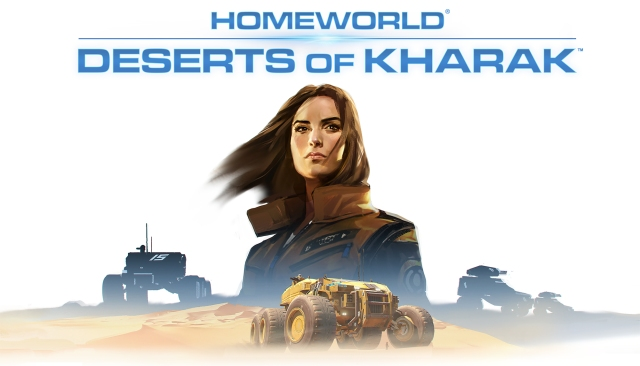 1450320364-homeworld-deserts-of-kharak