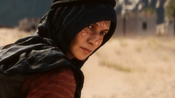 bedouin_warrior_single_player