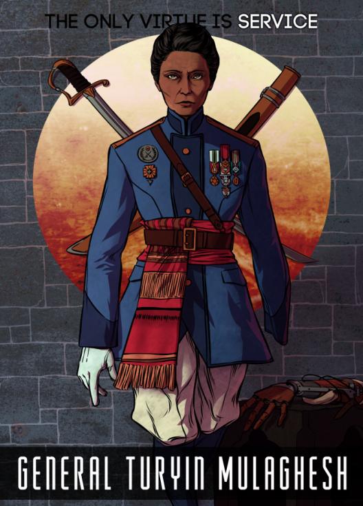 chanh-quach-general-turyin-mulaghesh