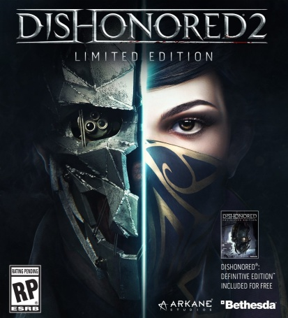 dishonored-2-box-art