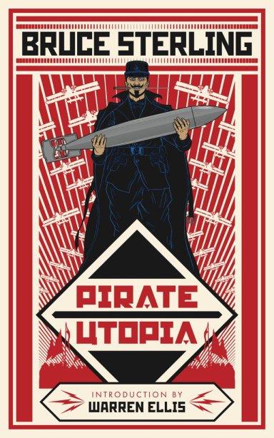 pirate_utopia_cover