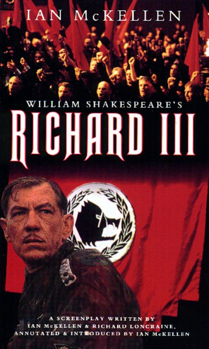 richard-iii-screenplay-cover