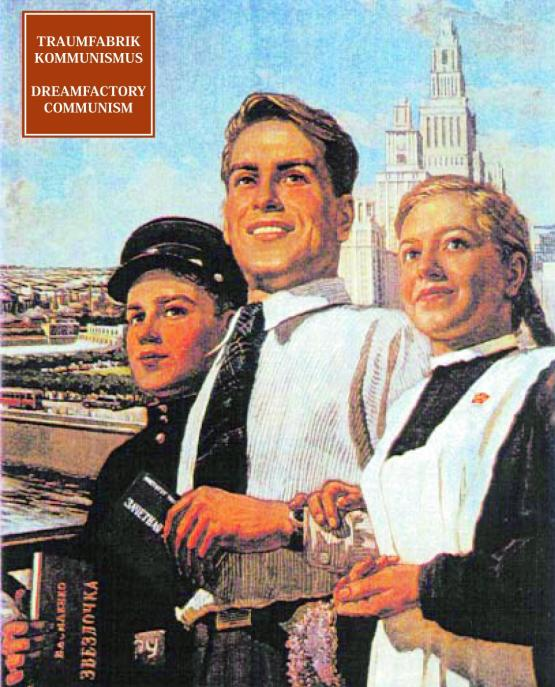dream_factory_communism-cover