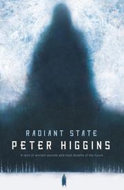 radiant-state-1