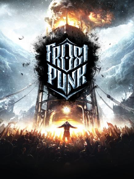 Frostpunk-Cover-Art
